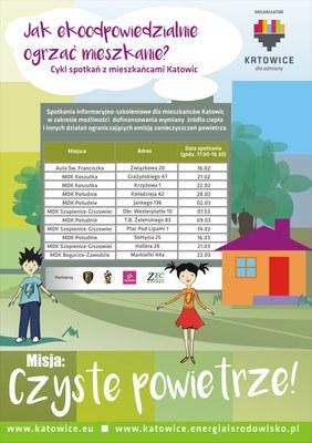 plakat_spotkania katowice